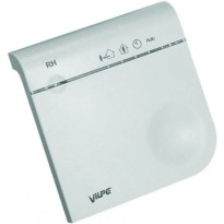 RH-anturi Vilpe ECo Ideal Wireless