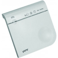 CO₂-anturi Vilpe ECo Ideal Wireless