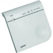 CO-anturi Vilpe ECo Ideal Wireless