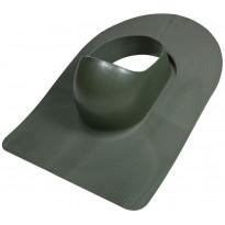 Huopaläpivienti Vilpe XL, vihreä