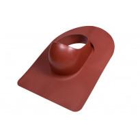 Huopaläpivienti Vilpe XL, punainen