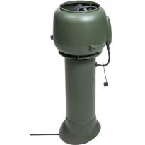Radonimuri Vilpe ECo 110P/110/700, vihreä