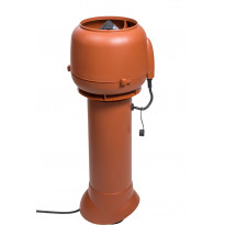 Radonimuri Vilpe ECo 110P/110/700, tiilenpunainen