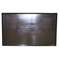 Pentuaitauksen pohja Brava, 120,5x73,8cm