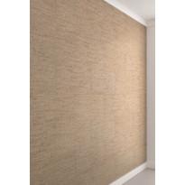Seinäkorkki Ipocork Ambience Bamboo Artica, 600 x 300 mm