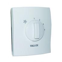 Simple Control (SC) -ohjain Vallox, Verkkokaupan poistotuote
