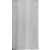 Mallipala VM Carpet Aqua, valkoinen - VMC-AQ-N301