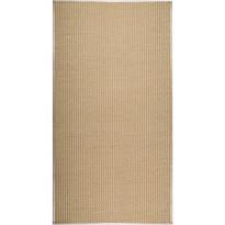 Mallipala VM Carpet Aqua, beige - VMC-AQ-N302