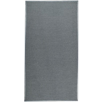 Mallipala VM Carpet Aqua, harmaa - VMC-AQ-N303