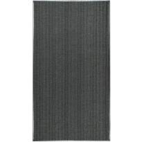 Mallipala VM Carpet Aqua, musta - VMC-AQ-N305