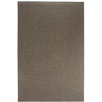 Mallipala VM Carpet Balanssi, ruskea - VMC-BAL-N49