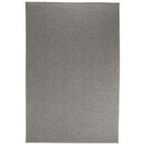Mallipala VM Carpet Balanssi, vaaleanharmaa - VMC-BAL-N93