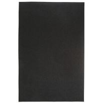 Mallipala VM Carpet Balanssi, musta - VMC-BAL-N99