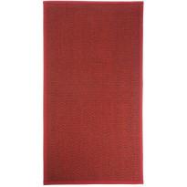 Mallipala VM Carpet Barrakuda, punainen - VMC-BAR-N9361