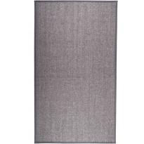 Mallipala VM Carpet Barrakuda, antrasiitinharmaa - VMC-BAR-N9371