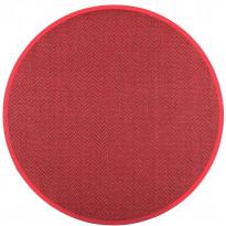 Matto VM Carpet Barrakuda, pyöreä, eri vaihtoehtoja