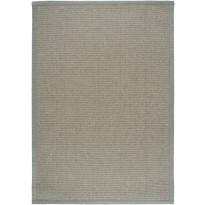 Mallipala VM Carpet Esmeralda, harmaa - VMC-ES-N77