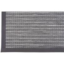 Matto VM Carpet Honka, mittatilaus, harmaa