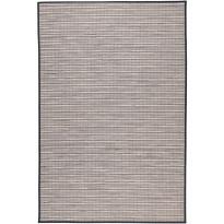 Mallipala VM Carpet Honka, beige - VMC-HO-N72
