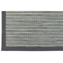 Mallipala VM Carpet Honka, vihreä - VMC-HO-N76