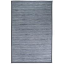 Mallipala VM Carpet Honka, sininen - VMC-HO-N78