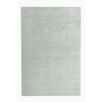 Matto VM Carpet Hattara, mittatilaus, vihreä