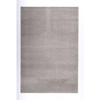 Matto VM Carpet Hattara, mittatilaus, beige