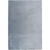 Matto VM Carpet Hattara, eri kokoja, sininen
