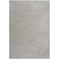 Matto VM Carpet Hattara, 133x200cm, harmaa