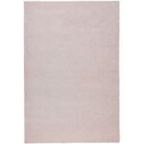 Matto VM Carpet Kide, mittatilaus, beige