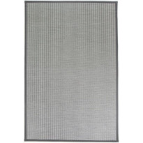 Mallipala VM Carpet Kelo, harmaa - VMC-KL-N177