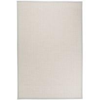 Mallipala VM Carpet Kelo, valkoinen - VMC-KL-N781