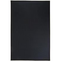 Mallipala VM Carpet Kelo, sininen - VMC-KL-N7978