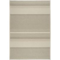 Mallipala VM Carpet Laituri, vaalea - VMC-LAI-N71