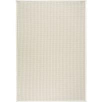 Mallipala VM Carpet Lyyra, valkoinen - VMC-LY-N52