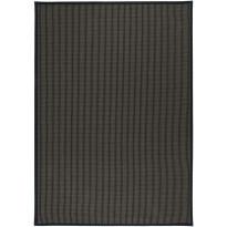 Mallipala VM Carpet Lyyra, musta - VMC-LY-N70