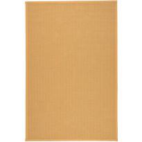 Mallipala VM Carpet Lyyra, keltainen - VMC-LY-N71