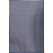 Mallipala VM Carpet Lyyra, sininen - VMC-LY-N72