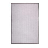 Matto VM Carpet Lyyra2, mittatilaus, vaaleanharmaa