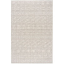 Käytävämatto VM Carpet Matilda, eri kokoja, valkoinen
