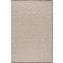 Mallipala VM Carpet Matilda, beige - VMC-MD-N72