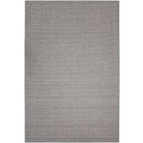 Mallipala VM Carpet Matilda, harmaa - VMC-MD-N77