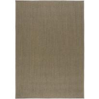 Mallipala VM Carpet Panama, beige - VMC-PA-N9007