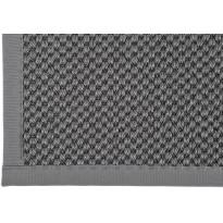 Mallipala VM Carpet Panama, harmaa - VMC-PA-N9018