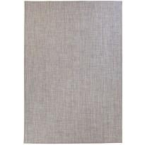 Mallipala VM Carpet Ropina, harmaa - VMC-RP-N77