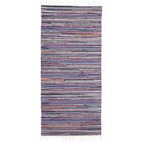 Käytävämatto VM Carpet Ritirati, eri kokoja, monivärinen