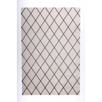 Mallipala VM Carpet Salmiakki, beige-ruskea - VMC-SAL-N05