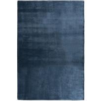 Mallipala VM Carpet Satine, sininen - VMC-SAT-N791