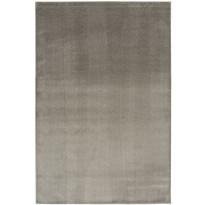 Mallipala VM Carpet Satine, harmaa - VMC-SAT-N850