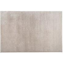 Matto VM Carpet Silkkitie, 200x300cm, beige, Verkkokaupan poistotuote